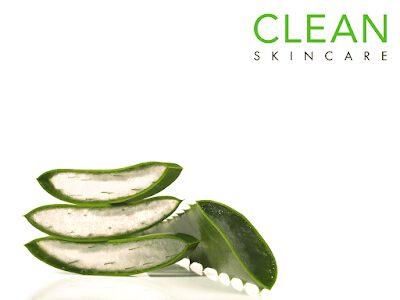 Clean-Skincare-E5B08FE79FA5E8AD98-E5A4A9E784B6E68890E4BBBDE697A2E4BF9DE6BF95E8ADB7E79086E794A2E59381-28To-post-on-01-Jun29