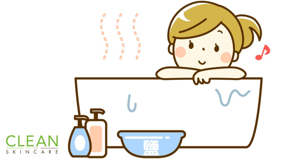 CLEAN-小Tips---鹽能夠減淡身體上d暗瘡印-(Post-on-06-May-16)