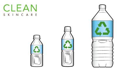 CLEAN-環保-塑膠-如膠樽,膠盒等-回收後會如何處理-(To-post-on-27-Jul)