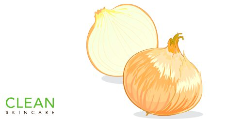 CLEAN-食玩行之食---洋蔥的好處和令人落淚的原因-(To-post-on-14-Jul)