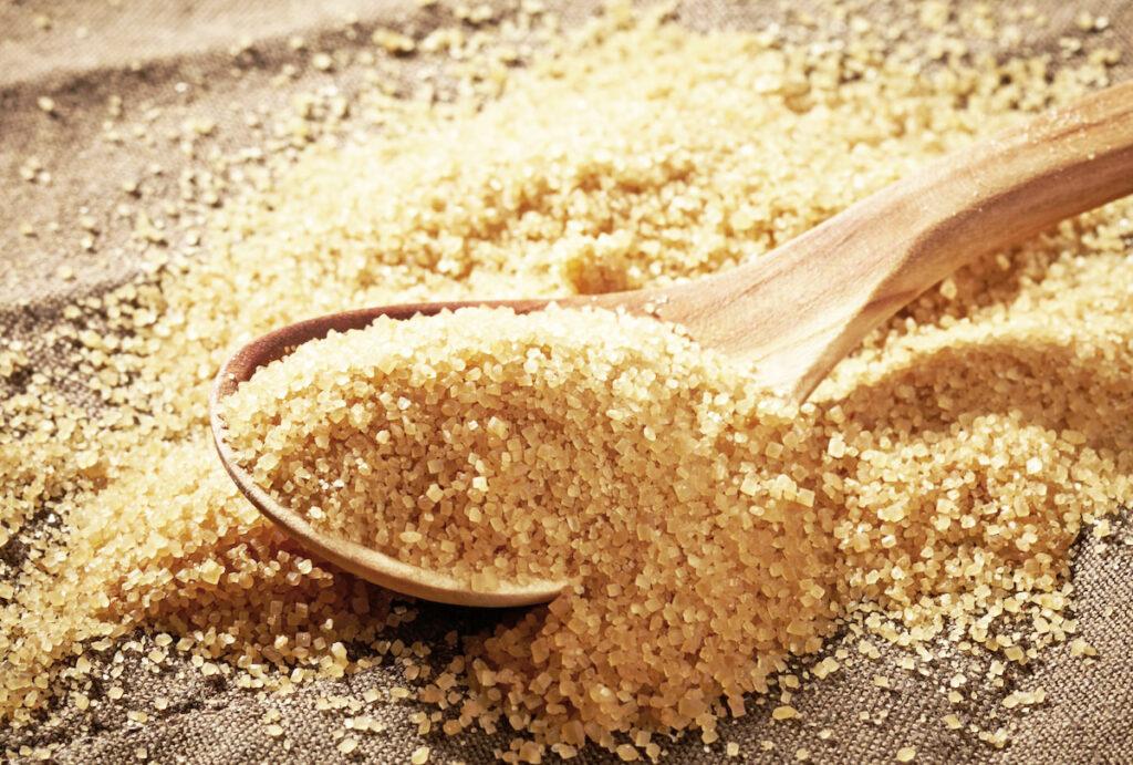 brown-sugar-vs-coconut-sugar