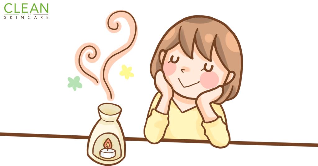 CLEAN Blog - 茶樹油能去暗瘡嗎?