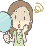 CLEAN Blog – 點解會膚色不均?