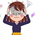CLEAN Blog – 壓力會影響膚質嗎?