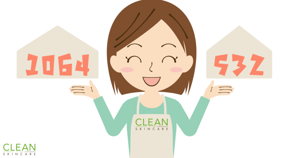 CLEAN Blog - 1064 : 532激光其實係咩?有分別嗎?