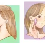 CLEAN Blog – 化妝會影響暗瘡印嗎?