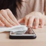 CLEAN Blog – 濕紙巾係紙定布?