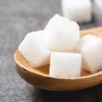 CLEAN Blog – 糖會令濕疹惡化嗎?
