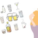 CLEAN Blog – 點解飲高濃度既酒會容易引致肥胖?