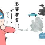 CLEAN Blog – 空氣污染都會影響膚質?