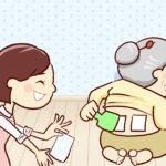 CLEAN Blog – 貼消炎貼太多會胃出血?