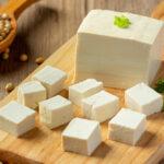 CLEAN Blog – 食豆腐可以增加膠原蛋白?