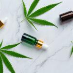 CLEAN Blog – 大麻素(Cannabinoid)係咩黎?