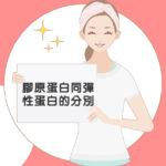 CLEAN Blog – 膠原蛋白同彈性蛋白嘅分別?
