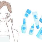 CLEAN Blog – 令皮膚生暗瘡既其中元兇係卸妝產品裡面?
