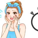 CLEAN Blog – 清潔力越強既洗面乳會令皮膚又油又乾嗎?